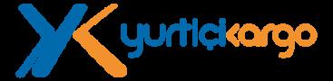 yurtici_kargo_logo-367x90